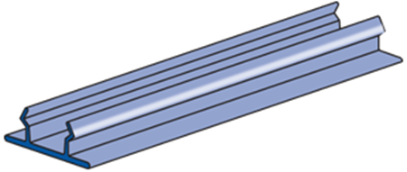 Picture for category Closure Strips