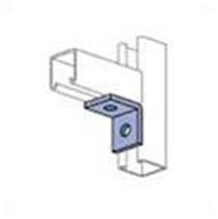 Picture for category Angular Fittings