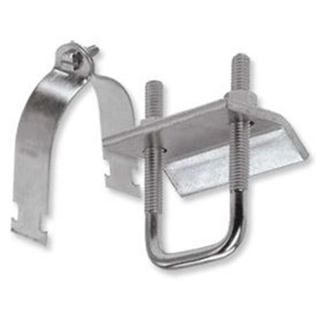 Picture for category Pipe Tube & Conduit Clamps