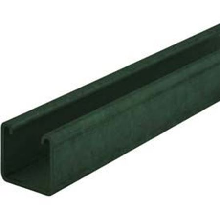 "Picture for category 1-1/4"" Unistrut Channel"