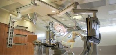 5 Mistakes to Avoid - Medical Equipment Support Structures
