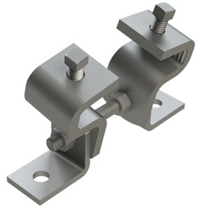 Introducing the P2788 Hinged Beam Clamp