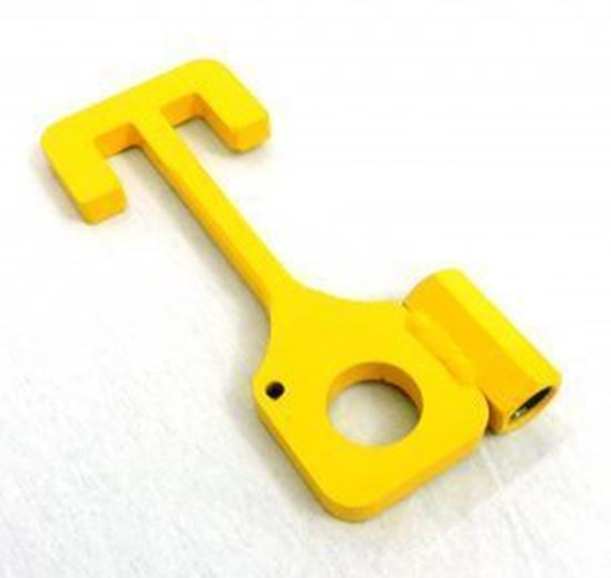 Picture of Portable Truss Anchor Kit