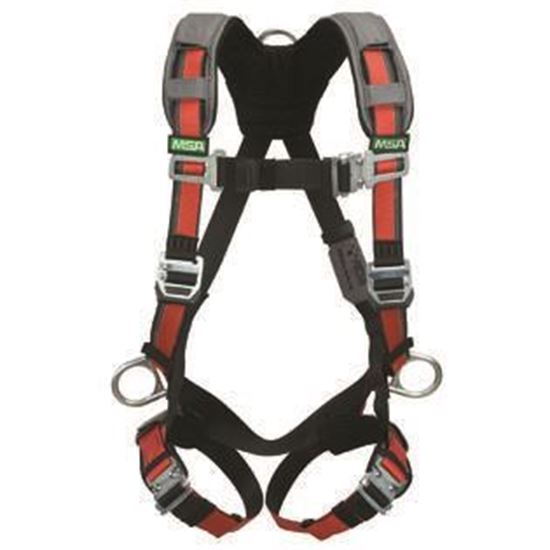 Picture of EVOTECH Harness