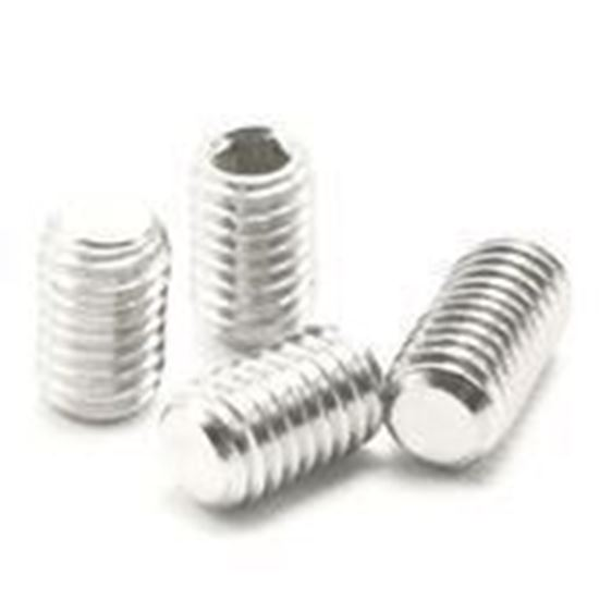 Picture of S-5 Set Screw