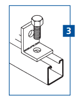 bolt-fitting-channel-nut-unistrut